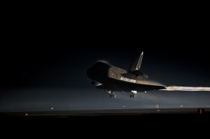 space-shuttle-878927_1280
